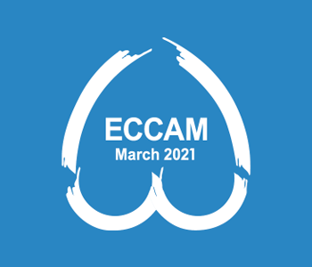 European Colorectal Carcinoma Awareness Month ECCAM 2021 - March 2021